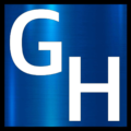 GH-CATERING-LOGO-NEW-2021