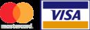 mastercard-and-visa-logos-new